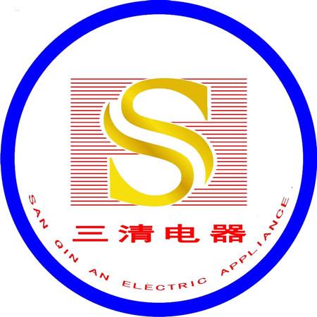 乐清市柳市三清电器厂