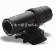 原厂 运动防水录像机 AT19 TF卡户外型摄像机
