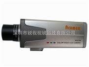 ACU-8601普通槍機
