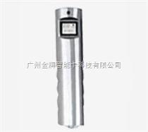 中研 Z-6100 中文巡更机