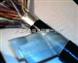 HYA22鎧裝通信電纜