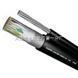 hyac-HYAC電纜;架空電話電纜
