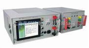 直流电源特性综合测试仪产品报价