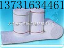 高密度硅酸铝针刺毯价格