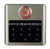 REC-8802C单门控制器