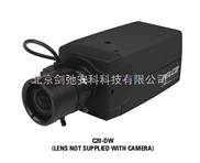 PELCO高清寬動態攝像機