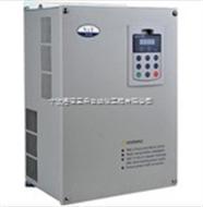 蓝海华腾变频器V6-H-4T2.2G/3.7L 变频器厂家 宁波变频器