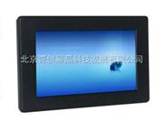 8.9英寸嵌入式工业液晶显示器