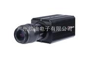 800万智能交通高清摄像机DH-ITC803-GRB3A