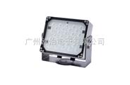 智能交通LED补光灯DH-ITALE-070AA系列 照车牌抓拍识别道路监控LED补光灯
