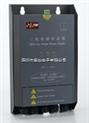 一体化电源防雷箱 XCX…系列