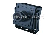 650线宽动态日夜型微机摄像机DH-CA-UM580P