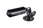 550线超低照度日夜型笔筒式摄像机DH-CA-UC760P