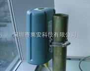 工地無線視頻監控系統
