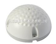 美易安 MES-100PC 高保真拾音器
