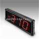 Y-303-美一無線取餐叫餐系統 接收顯示屏
