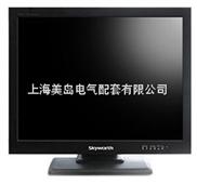 创维(SKYWORTH) 19寸 彩色液晶监视器 M19LA