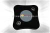 keytop-無線超聲波車位探測器