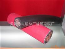 阻燃电钻电缆MZ