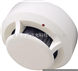 M372536-点型光电感烟火灾探测器 型号:GDY-JTY-GD-5Ei 郑小姐