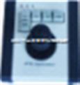 SAN-CZ09JP-车载键盘