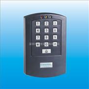 CU-K18-ID卡单门门禁