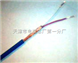 矿用阻燃电缆MHYV-1*6*7/0.28电缆用途