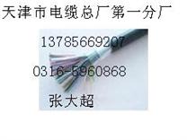 阻燃大对数电线型号 ZR-HYA、ZR-HYAC、ZR-HYAT、ZR- HYA53