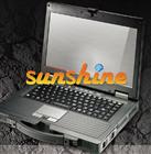 加固计算机-400
