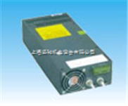 SCN-1500系列开关电源