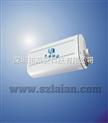 无线远程监控,广西*移动数字微波,网络监控设备