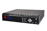 SA-D8004H-HD-DI4路嵌入式硬盤錄像機