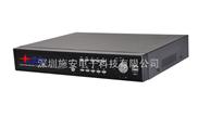 SA-D8704H-TD-4路嵌入式硬盤錄像機
