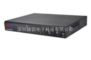 SA-D8704H-BD-4路嵌入式硬盤錄像機