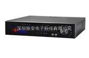 SA-D8008H-XD-高清8路嵌入式硬盤錄像機