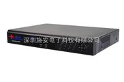 SA-8308H-VD-8路硬盤錄像機