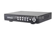 SA-D7116-S-16路經濟型嵌入式硬盤錄像機