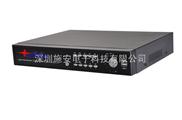 SA-D8316H-TD-16路數字硬盤錄像機(4D1+12CIF)