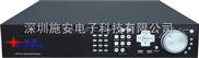 SA-D8016H-XD-16路高清硬盘录像机