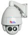 SA-D8806HD-130万像素高清LED角度可变红外高速球摄像机