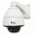 SA-D6900HD-130万像素高清网络高速球