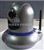 SA-DIP301-CS-网络迷你高清红外半球云台摄像机