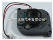 IR-CUT双滤光片切换器 不偏色摄像头配件 小镜头IR-CUT