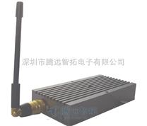 便携式无线视频传输设备、无线图像传输设备、微型无线传输、小区无线监控