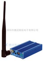 小型无线视频监控设备