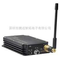 微型进口无线图像传输设备_便携式无线监控设备