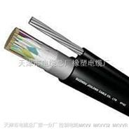 SYV-75-5实心聚乙烯绝缘视频电缆现货