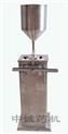 药物膏状灌装设备-价格-参数-图