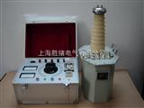 试验变压器|高压试验变压器