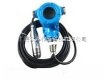 国产液位传感器YY-YW800数显型投入式液位传感器